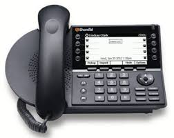 mitel 5320e ip phone instruction manual