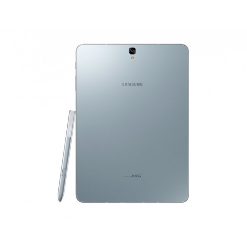 samsung galaxy tab s3 manual