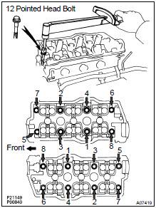 toyota echo 2005 repair manual pdf