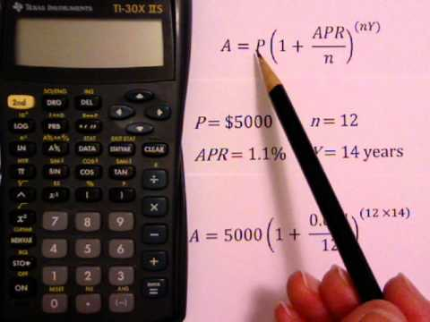 ba 2 plus calculator manual
