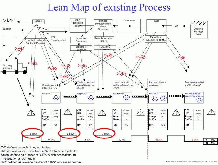 kaeser sigma control basic manual pdf