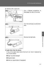 2011 toyota rav4 owners manual