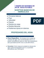 bentley microstation v8i manual pdf