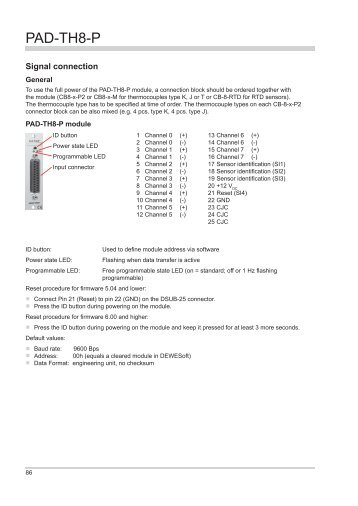 ge mac 5000 service manual