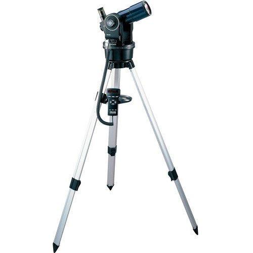 meade etx 70 telescope manual