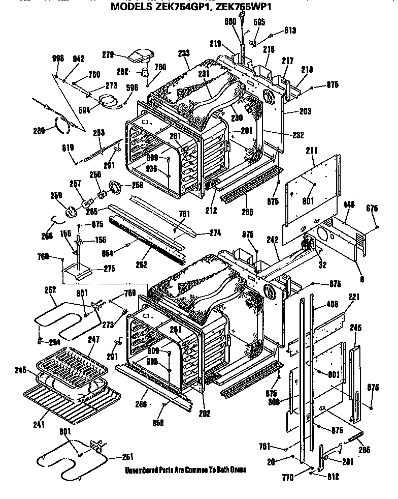 general electric dishwasher repair manual