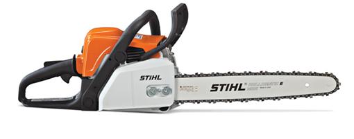 stihl chainsaw ms170 service repair manual
