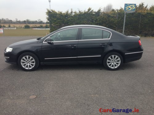 2005 vw passat owners manual