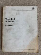 2005 vw passat owners manual