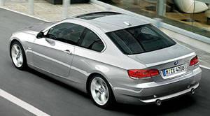 2008 bmw 328xi manual coupe