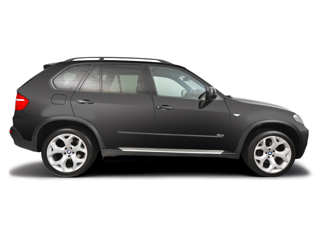 2008 bmw x5 repair manual
