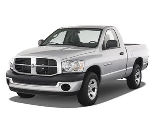 2008 dodge ram 2500 service manual pdf