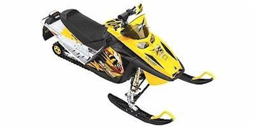 2008 ski doo xp service manual
