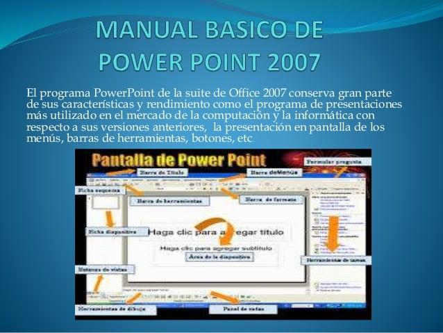 2008 vw gti owners manual pdf