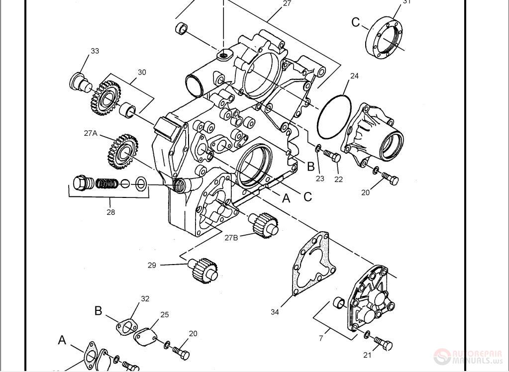 2010 ford escape repair manual pdf