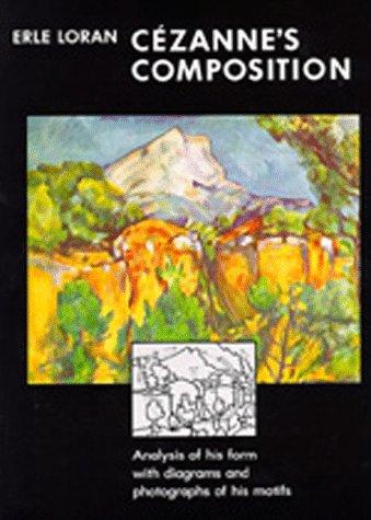 2013 chrysler town and country repair manual