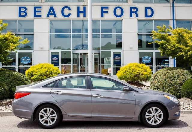 2017 hyundai sonata hybrid owners manual