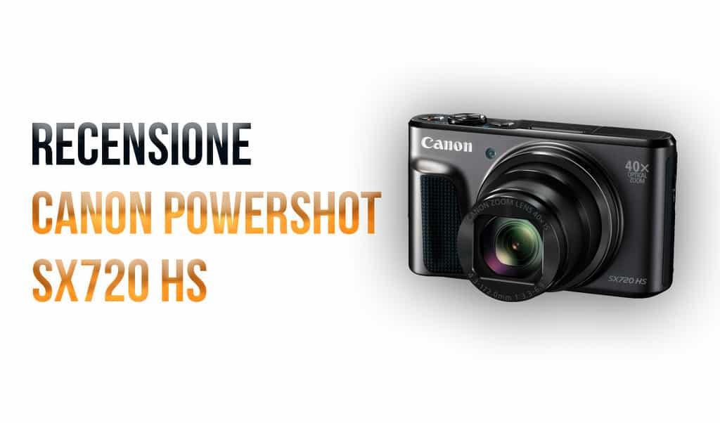 canon powershot sx720 hs manual pdf