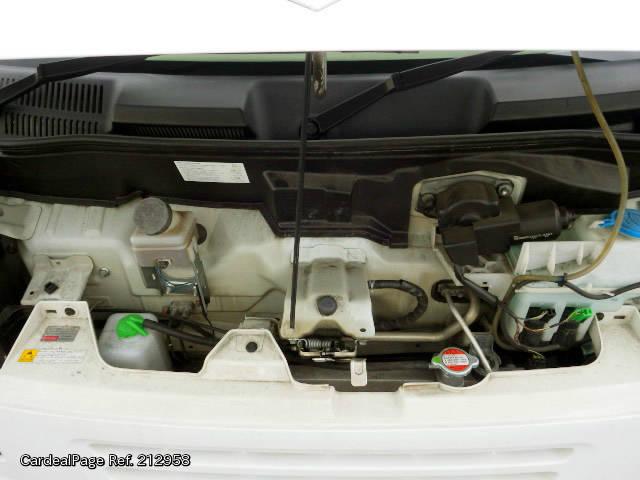 suzuki k6a engine manual free download