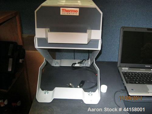 thermo scientific niton xl3t xrf analyzer manual