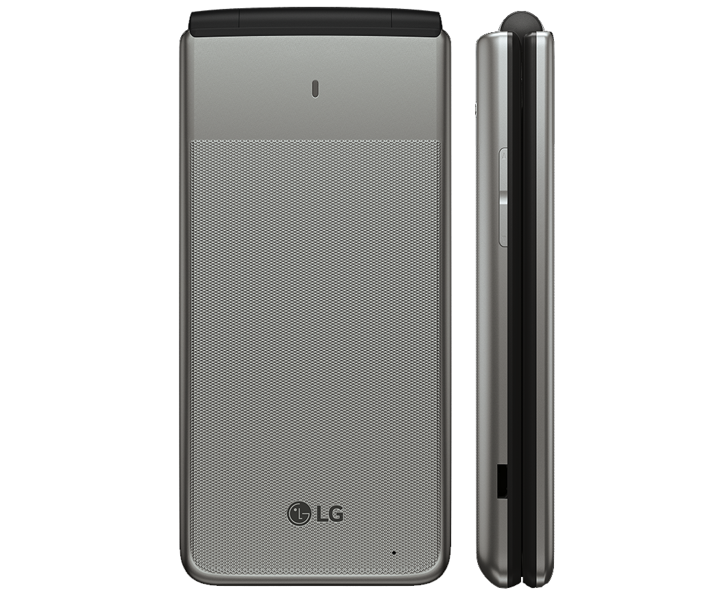 verizon lg phone instruction manual