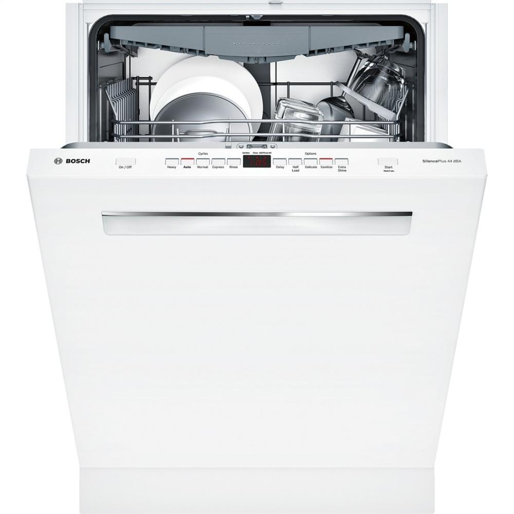 bosch nexxt 500 series dryer repair manual