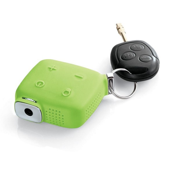 brookstone pocket projector micro manual