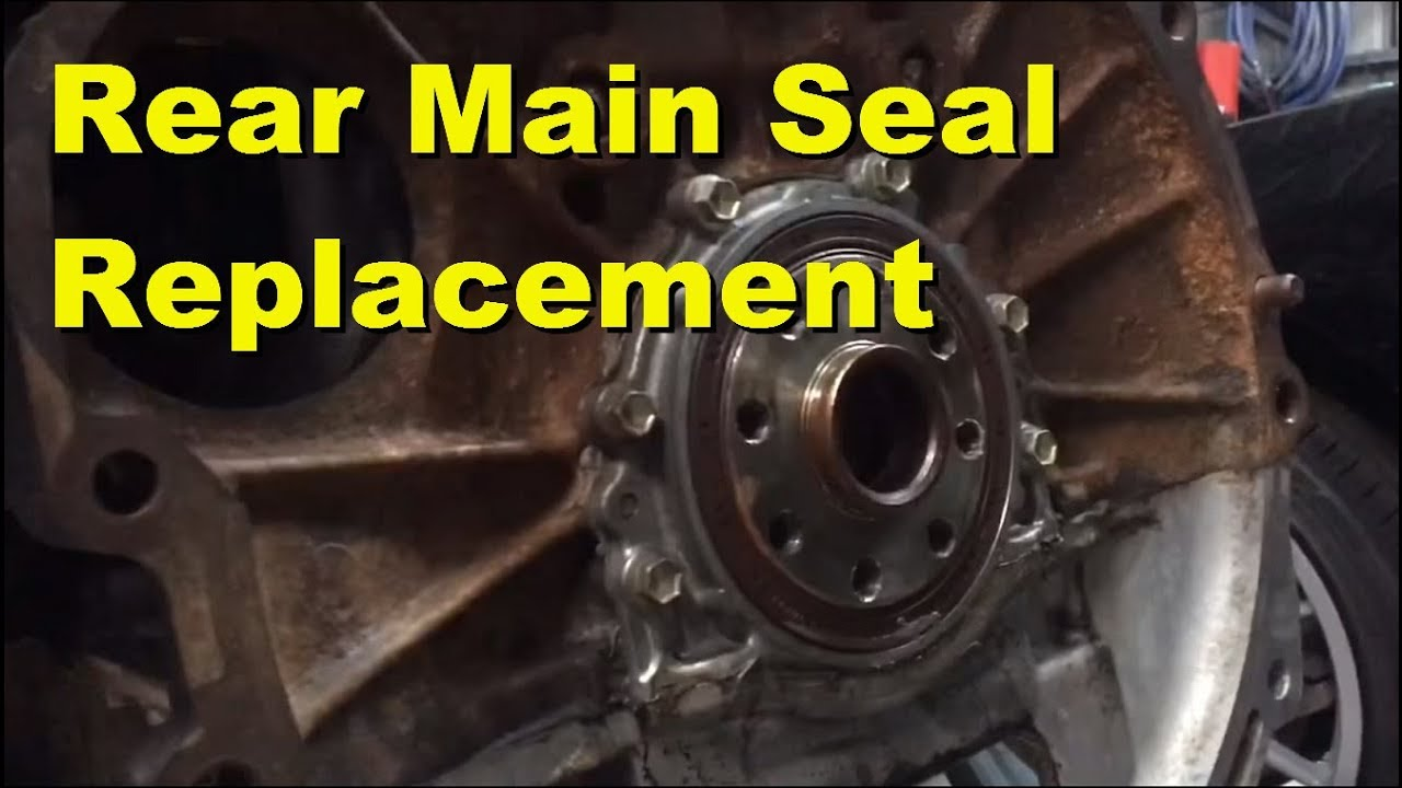 jeep wrangler manual transmission replacement cost