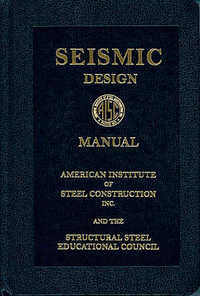 american institute of steel construction manual