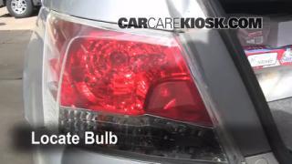 2008 honda accord manual transmission fluid change