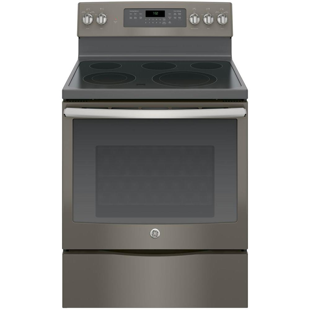 inglis self cleaning oven manual