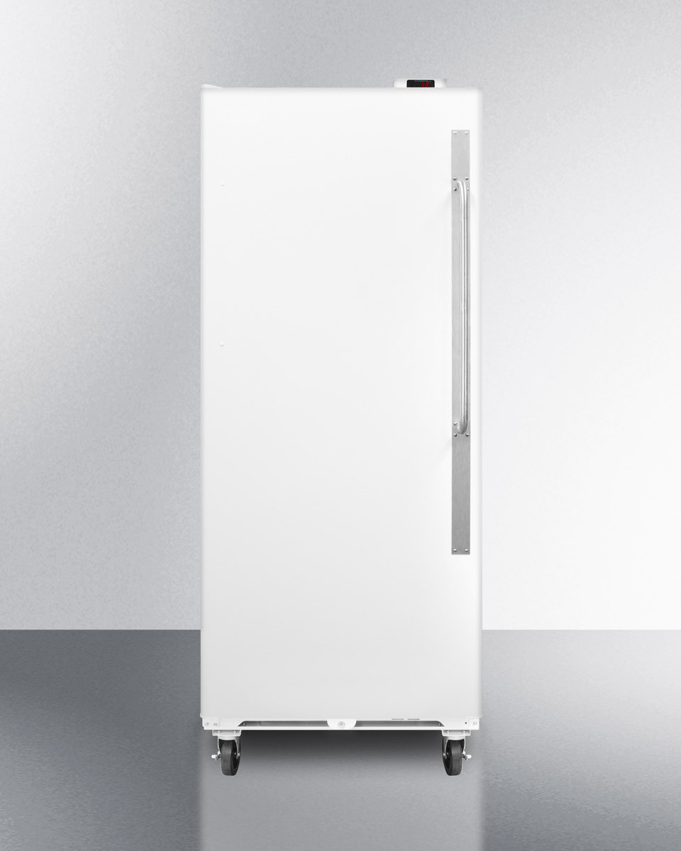 kenmore elite upright freezer manual