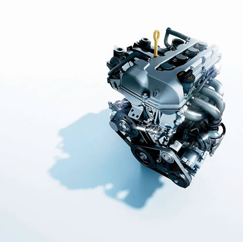 is continuously variable transmission automatic or manual