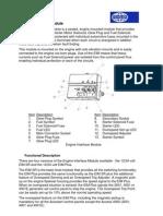 perkins 2200 series workshop manual pdf