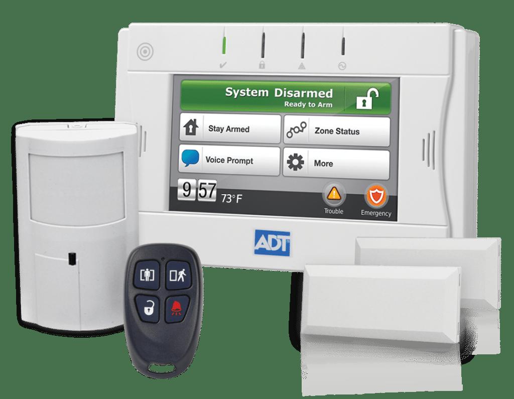 2gig go control installation manual
