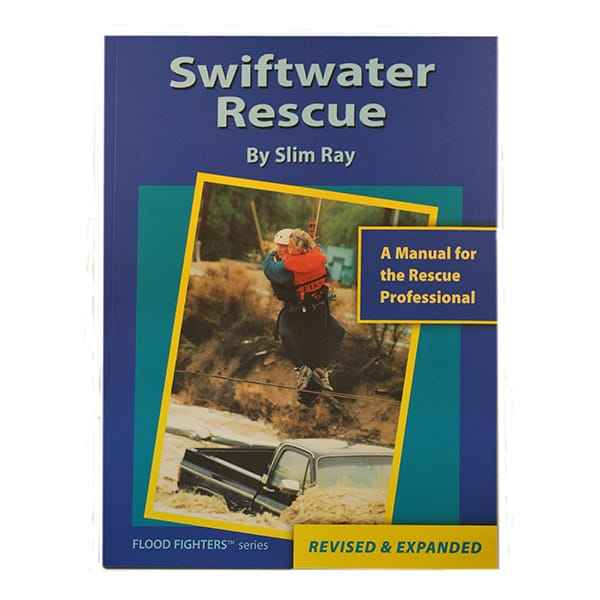 rope rescue training manual pdf