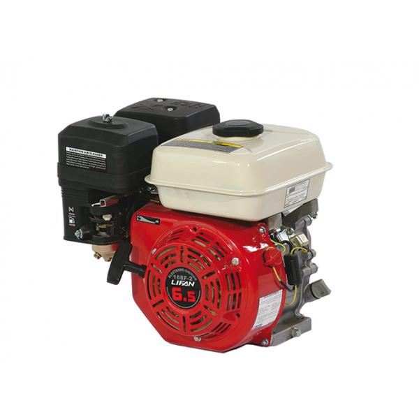 lifan 13 hp engine manual