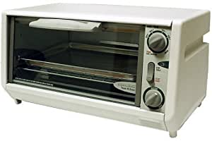 black & decker toaster oven parts manual