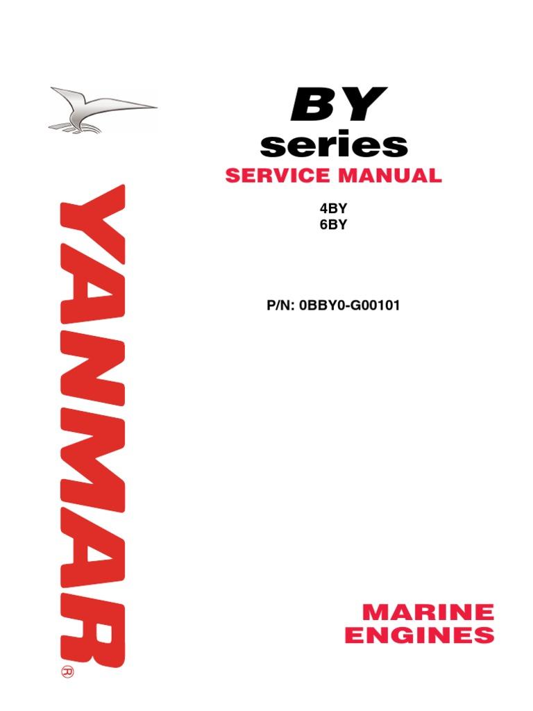 volvo penta stern drive repair manual pdf