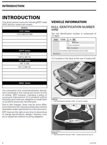 2007 seadoo rxt 215 owners manual