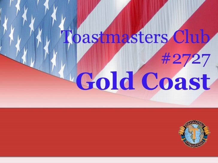 toastmasters competent communicator manual pdf