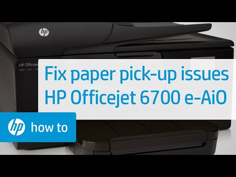 hp officejet 4500 repair manual