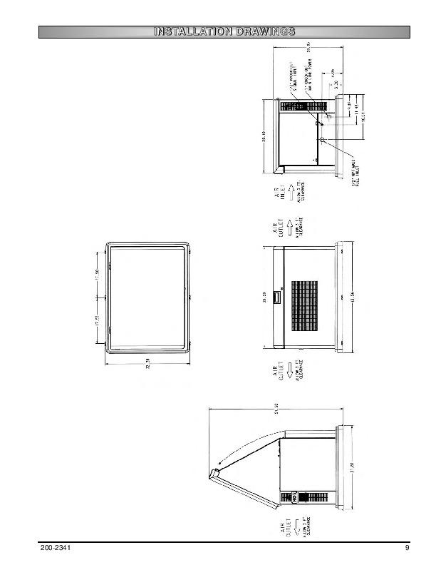 manual for coleman powermate 6250 generator
