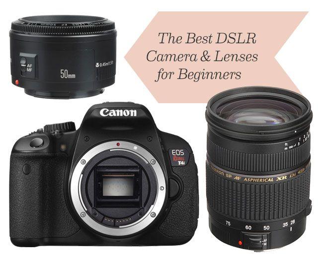 best manual digital camera for beginners