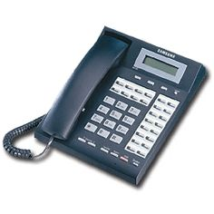 mitel 5330e ip phone instruction manual