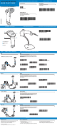 motorola roadster 2 manual pdf