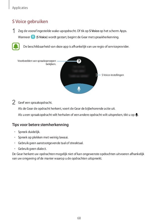 samsung galaxy s3 user manual