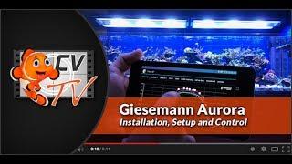 maxspect gyre advanced controller manual