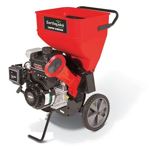 briggs and stratton 305cc engine manual