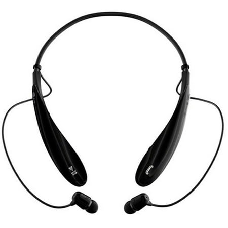 lg stereo headset hbs 800 manual